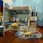 室內招財風水布局推薦 什么樣的臥室能招財