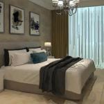 卧室装修有哪些技巧可以改善风水呢