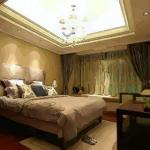 4种聚财的卧室最佳格局怎么看