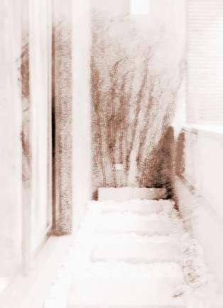 卧室阳台装修龙8国际官方网站需要注意什么