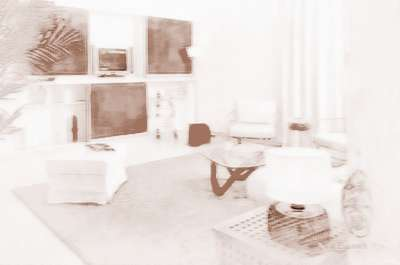 室内装饰风水大全图解