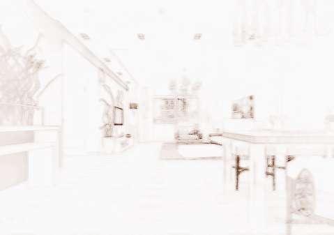 房屋装修颜色龙8国际官方网站