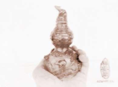 龙8国际官方网站铜葫芦摆放位置