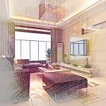 新房装修开工龙8国际官方网站