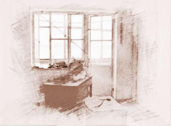 怎样装修老房子