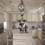 新房裝修需要注意廚房內的風水環境