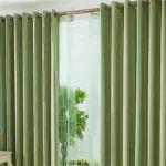 家中窗簾的風水你關注過嗎?別輕視 影響還不小!