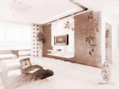 房子装修注意事项 房间装修风水攻略