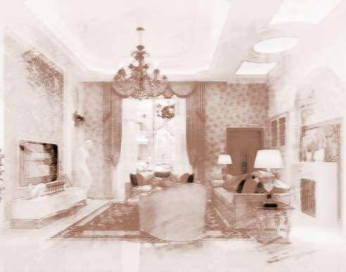教你如何看房子的龙8国际官方网站