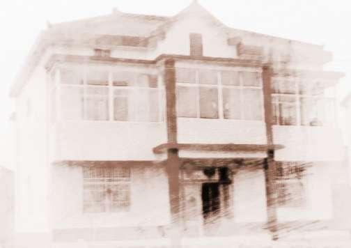 盖2楼房子图片大全