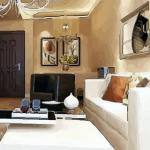 屋里什么擺件增加陽氣 樣讓家里陽氣旺盛