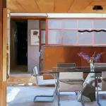 家里擺什么招財鎮宅 擺放這個家里磁場穩定