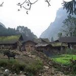 农村建房地势方面要注意的风水讲究