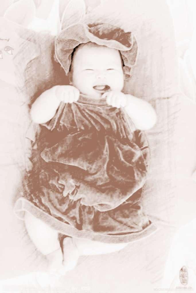2012新生婴儿起名取名