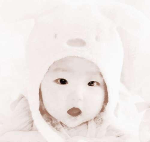 2016年出生的宝宝取名