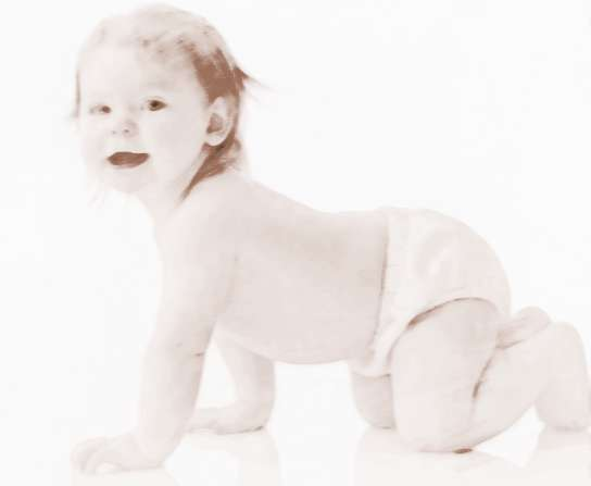 2015给女宝宝起名取名