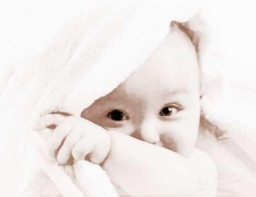 【王姓简单又好听的名字】好听的王姓婴儿起名大全