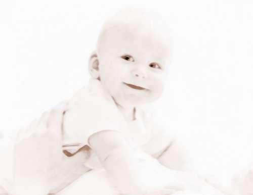【婴儿起名大全免费】新生婴儿怎么起名最合适
