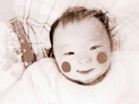 刚出生的婴儿 为刚出生的孩子起名都有哪些合适的技巧