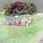 农村墓地风水怎么看