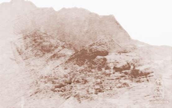 前朱雀朝鲜半岛图片