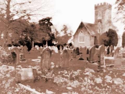 一般坟墓的朝向需要讲究什么