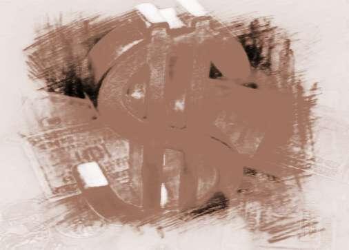 【什么八字适合学算命】算命什么样的八字财旺