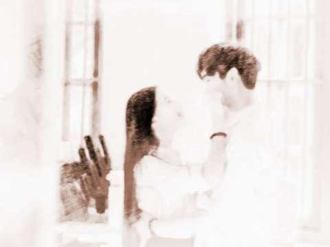 【八字合婚月令相冲】八字合婚属相相冲会有什么后果