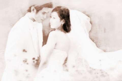【婚姻合八字算命 免费】算命合婚合八字是怎么合