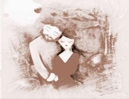女人八字看未来丈夫是否有能力