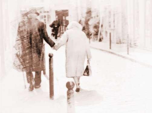 八字测婚姻吉日