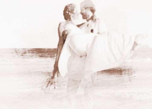 五行八字看婚姻