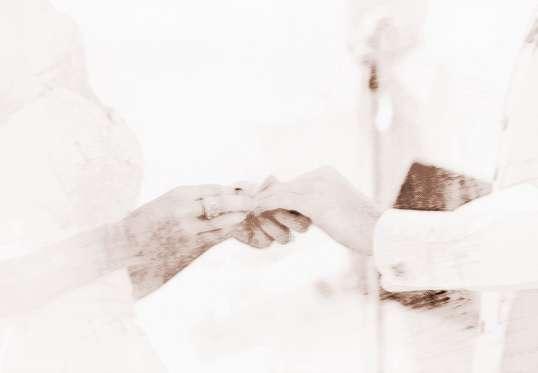 夫妻八字婚姻算命