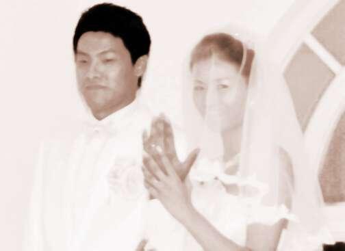 生辰八字婚姻测算