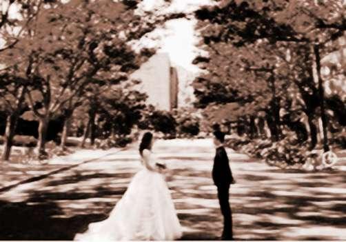八字预测如何断婚姻