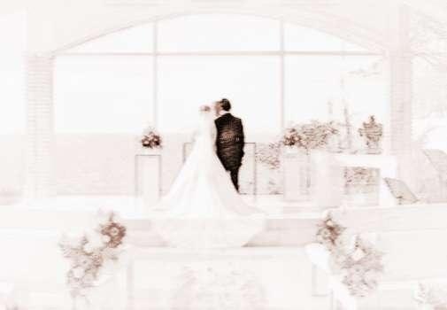 生辰八字五行算命婚姻概述