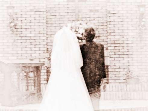 [结婚生辰八字查询]结婚看情侣的生辰八字配对