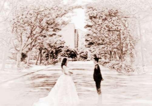 八字合婚免费算命|八字如何合婚算命看婚姻的情况