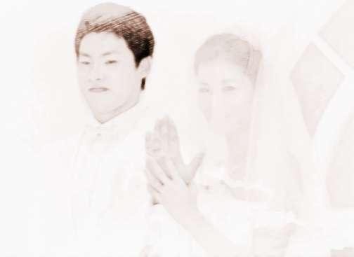 【属蛇一生有几次婚姻】八字看一生有几次婚姻算命