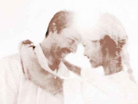 【丙午日柱男命婚姻】八字丙午日柱看婚姻运程