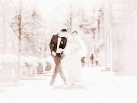 [甲子日柱女命]男命甲子日柱看婚姻好吗?