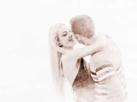 【庚戌日柱女命】八字庚戌日柱男命看婚姻