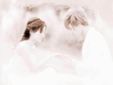 壬子日柱女命|男命壬子日柱看婚姻的运程