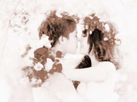 壬午日柱女命|八字日柱壬午日女命看婚姻