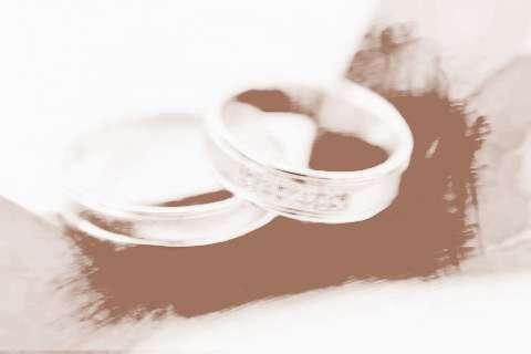 【生辰八字测婚姻 免费】阴历生辰八字测婚姻是早是晚