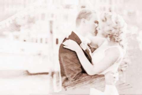 【生辰八字测婚姻 免费】生辰八字怎么测有几次婚姻状况