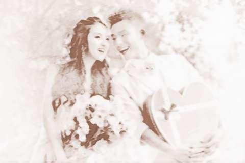 [两人八字测算婚姻]大师测算八字算婚姻的理论