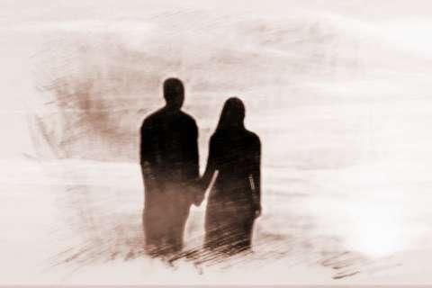 为什么会婚姻不幸福_为什么会婚姻不幸八字告诉你
