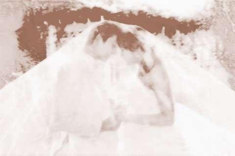 [八字测婚姻免费]如何从你的八字测婚姻远近