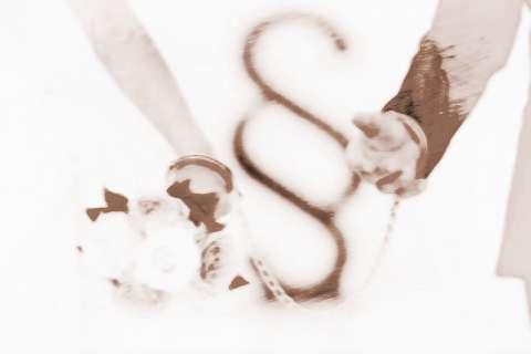 [八字女命什么意思]什么八字的女人婚姻好可以幸福